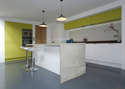 Concrete-Kitchen-Island-Worksurface-10-1024x680