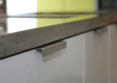 Concrete-Kitchen-Island-Worksurface-12-1024x680
