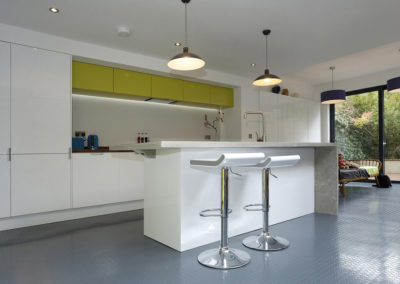 Concrete-Kitchen-Island-Worksurface-19-1024x680