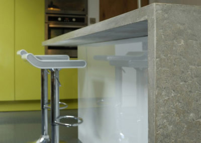 Concrete-Kitchen-Island-Worksurface-2-680x1024