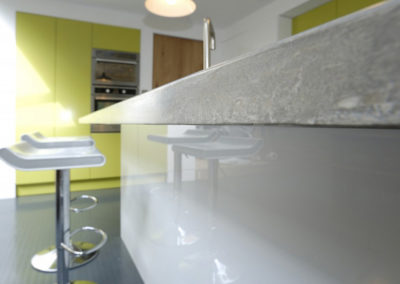 Concrete-Kitchen-Island-Worksurface-21-1024x680