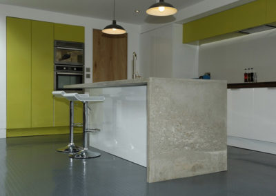 Concrete-Kitchen-Island-Worksurface-23-1024x680