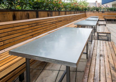 Concrete-Table-Tops-Nandos-3-1024x683