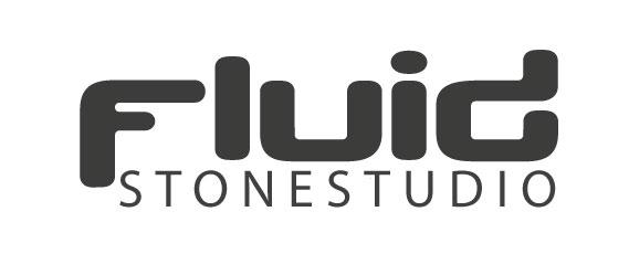 fluid stone studios