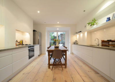 Polished-Kitchen-Concete-Worktops-London-Hackney-1-1024x683
