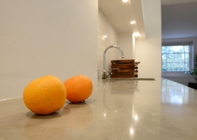 Polished-Kitchen-Concete-Worktops-London-Hackney-10-1024x683