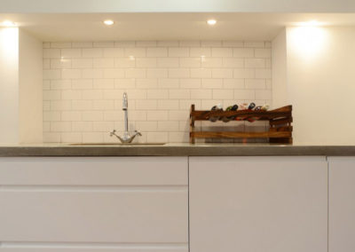 Polished-Kitchen-Concete-Worktops-London-Hackney-12-818x1024