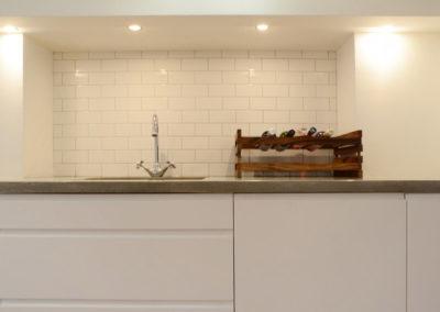Polished-Kitchen-Concete-Worktops-London-Hackney-12-818x1024