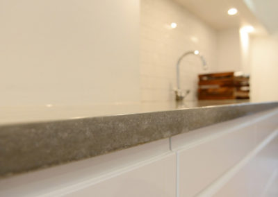 Polished-Kitchen-Concete-Worktops-London-Hackney-13-1024x818