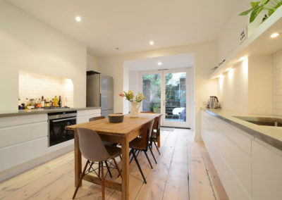 Polished-Kitchen-Concete-Worktops-London-Hackney-14-1024x683
