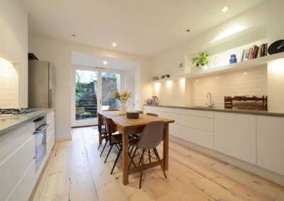 Polished-Kitchen-Concete-Worktops-London-Hackney-2-1024x683