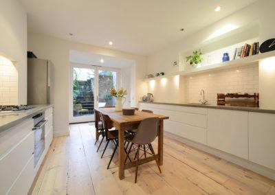 Polished-Kitchen-Concete-Worktops-London-Hackney-2-1024x683