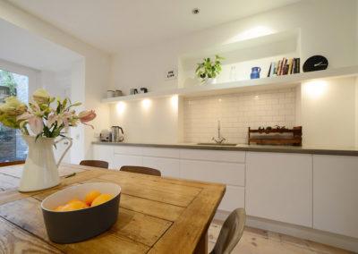 Polished-Kitchen-Concete-Worktops-London-Hackney-3-1024x683