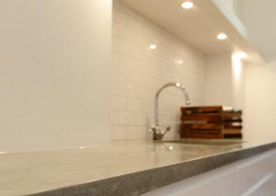 Polished-Kitchen-Concete-Worktops-London-Hackney-4-818x1024