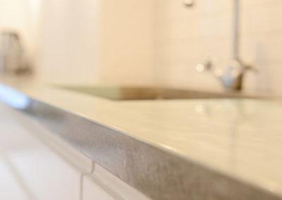 Polished-Kitchen-Concete-Worktops-London-Hackney-5-818x1024