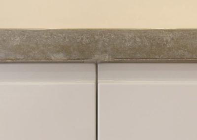 Polished-Kitchen-Concete-Worktops-London-Hackney-6-818x1024