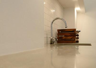 Polished-Kitchen-Concete-Worktops-London-Hackney-8-818x1024
