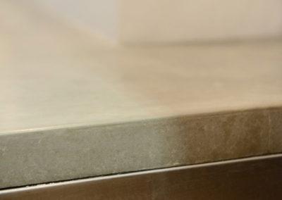 Polished-Kitchen-Concete-Worktops-London-Hackney-9-818x1024