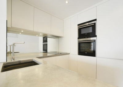 Polished-concrete-Worktops-London-1-1024x683 (1)