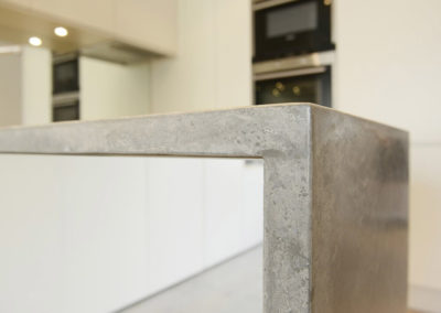Polished-concrete-Worktops-London-3-1024x683